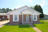 Home for sale: 1004 Carl Vinson Parkway, Warner Robins, GA 31088