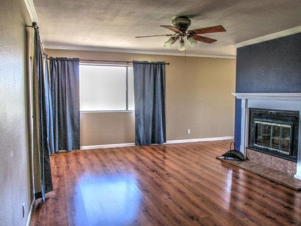 353 N. Cavendish St., Queen Valley, AZ 85118 Photo 53
