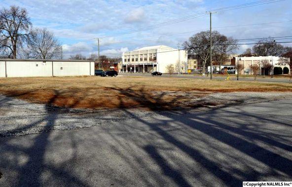 1207 Meridian St., Huntsville, AL 35801 Photo 3