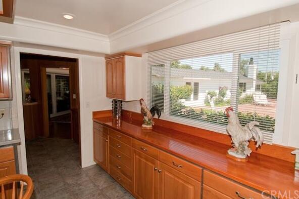 23635 Cone Grove Rd., Red Bluff, CA 96080 Photo 19