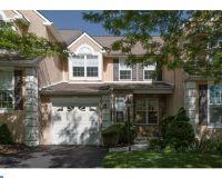 Home for sale: 52 Wheatsheaf Ln., Norristown, PA 19403