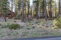 Home for sale: 12024 Cavern Way, Truckee, CA 96161