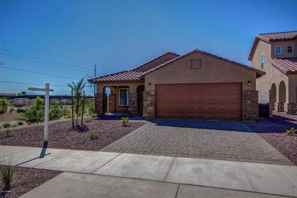 18208 N. Clemmer Ln., Phoenix, AZ 85022 Photo 1