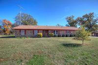 Home for sale: 8395 Fm 127, Mount Pleasant, TX 75686