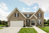 Home for sale: 695 Ridge Gate Drive, Brownsburg, IN 46112