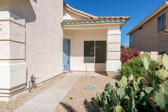 1026 E. Hiddenview Dr., Phoenix, AZ 85048 Photo 3