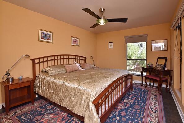 10630 E. Ranch Gate Rd., Scottsdale, AZ 85255 Photo 35
