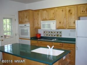726 W. Pine Fir Ln., Pinetop, AZ 85935 Photo 8