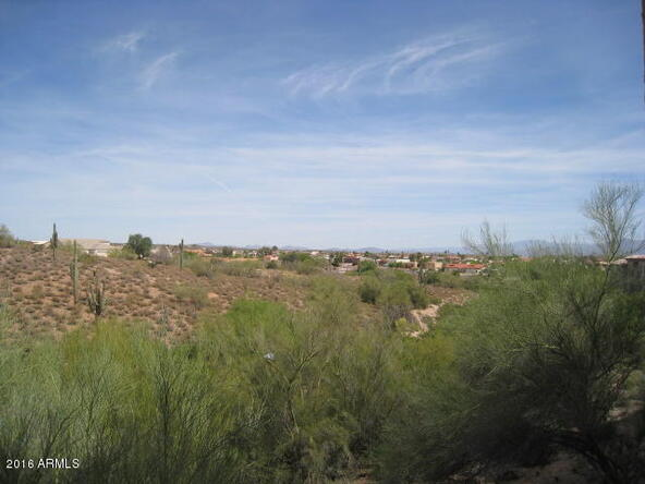 13700 N. Fountain Hills Blvd., Fountain Hills, AZ 85268 Photo 26