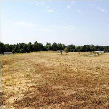5791 Serenity Dr. Lot 14, Mount Vernon, IN 47620 Photo 33