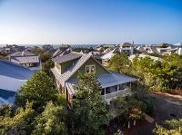 Home for sale: 171 Round Rd., Rosemary Beach, FL 32461