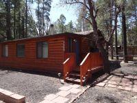 Home for sale: 2963 Songbird St., Lakeside, AZ 85929