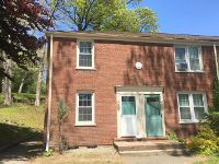 Home for sale: Forest, Manchester, CT 06040