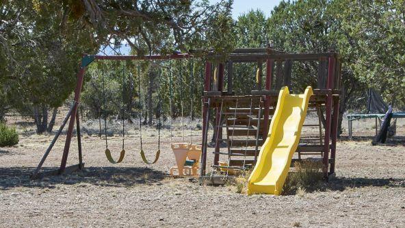 37750 W. Beau Hunter, Seligman, AZ 86337 Photo 17