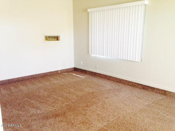 4436 W. Myrtle Avenue, Glendale, AZ 85301 Photo 30