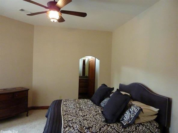 1801 Hwy. 64, El Paso, AR 72045 Photo 7