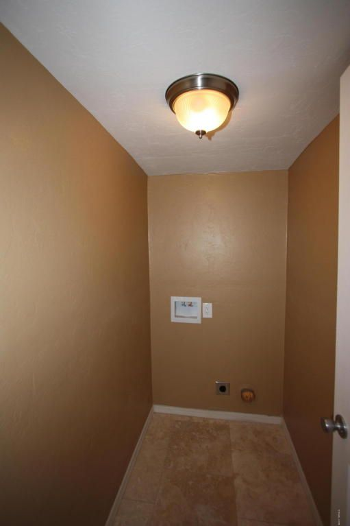 5458 E. Lester, Tucson, AZ 85712 Photo 6