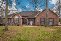 Home for sale: 223 Brooks Dr., Sheffield, AL 35660