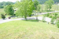 Home for sale: Lot 2 And 4 Mountain Lodge Way, Sevierville, TN 37862