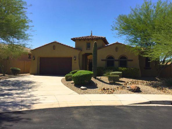 18195 W. Ocotillo Avenue, Goodyear, AZ 85338 Photo 1