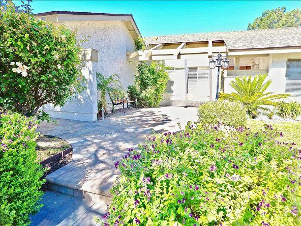 25695 Yucca Valley Rd., Santa Clarita, CA 91355 Photo 5