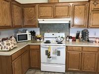 Home for sale: 215 Lost Silver Trail, Clovis, NM 88101