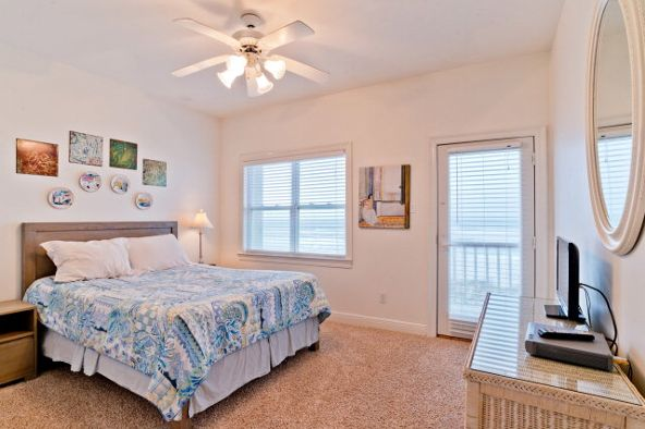 2217 Beach Blvd., Gulf Shores, AL 36542 Photo 17