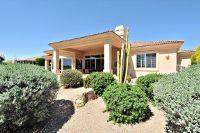 Home for sale: 18419 E. Agua Verde Dr., Rio Verde, AZ 85263