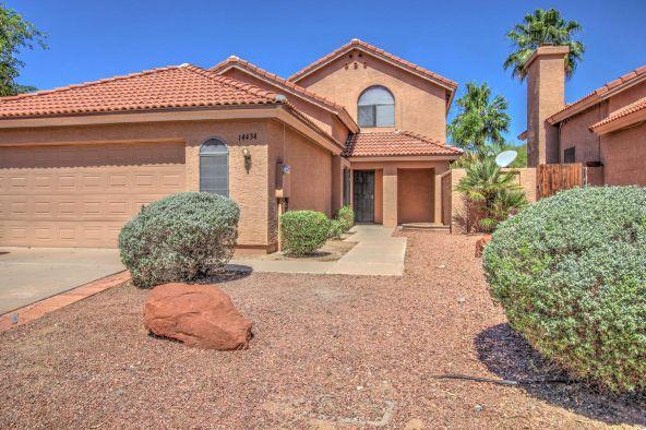14434 S. Cholla Canyon Dr., Phoenix, AZ 85044 Photo 2