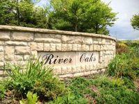 Home for sale: 355 Laurel Oaks Ln., Heath, OH 43056