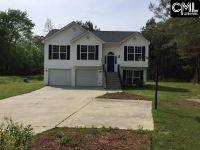 Home for sale: 1536 Minervaville Rd., Hopkins, SC 29061