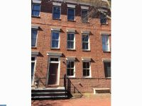 Home for sale: 135 Jackson St., Trenton, NJ 08611