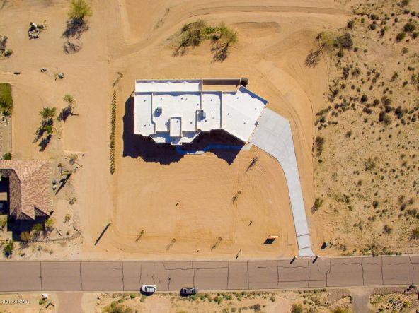9403 W. Paseo Verde Dr., Casa Grande, AZ 85194 Photo 66