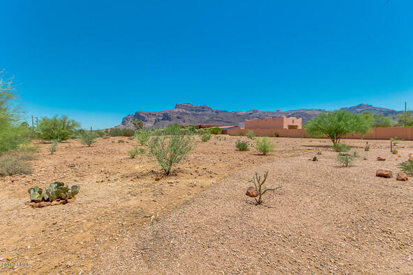 5934 E. 22nd Avenue, Apache Junction, AZ 85119 Photo 44