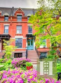Home for sale: 3 A 2nd Pl., Brooklyn, NY 11231