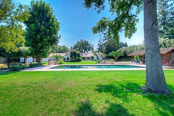 5455 E. Ln. Avenue, Fresno, CA 93727 Photo 50