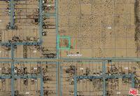 Home for sale: 0 Vac/160th Ste Drt /Vic A, Lancaster, CA 93535