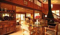 Home for sale: 19-4238 E. Rd. (Kawailehua Rd), Volcano, HI 96785