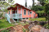Home for sale: 1029 Palawai, Lanai City, HI 96763