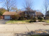 Home for sale: Grant, Wilmette, IL 60091