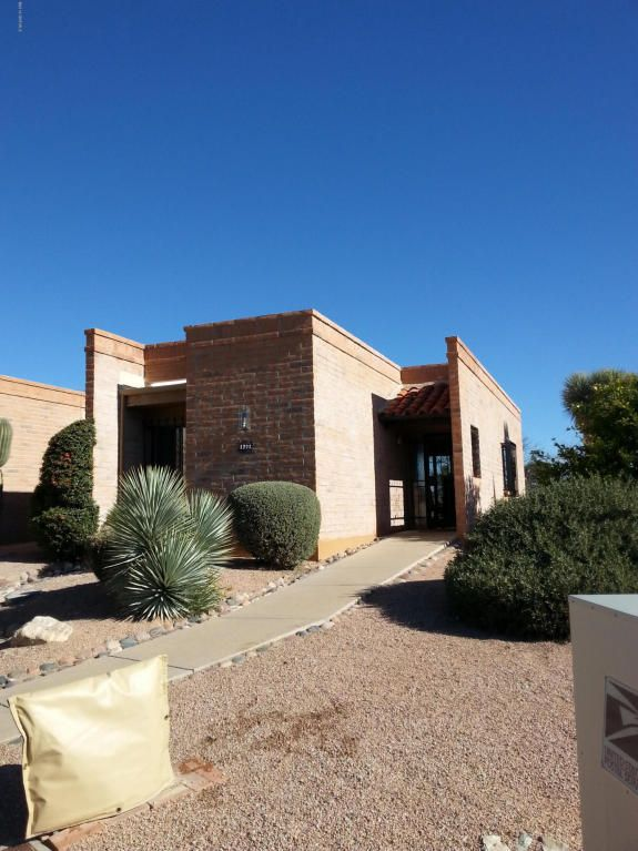 1292 W. Desert Hills, Green Valley, AZ 85622 Photo 3