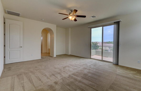 1796 E. Azalea Ct., Gilbert, AZ 85298 Photo 147