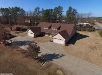 Home for sale: 24215 N. Hwy. 365, Maumelle, AR 72113
