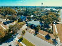 Home for sale: 540 41st Avenue S., Saint Petersburg, FL 33705
