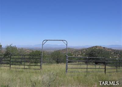 6612 W. Juniper Ridge, Elfrida, AZ 85610 Photo 20
