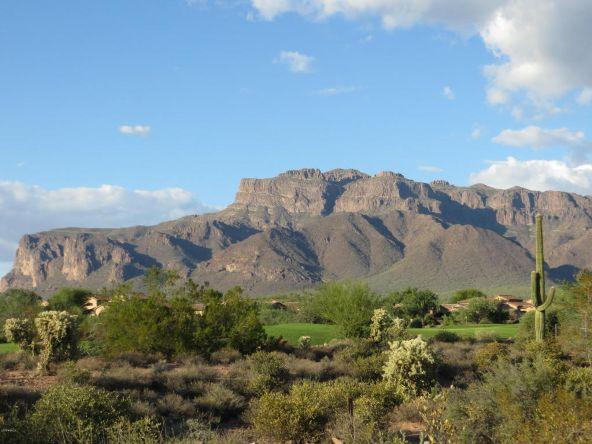 3488 S. First Water Trail, Gold Canyon, AZ 85118 Photo 1