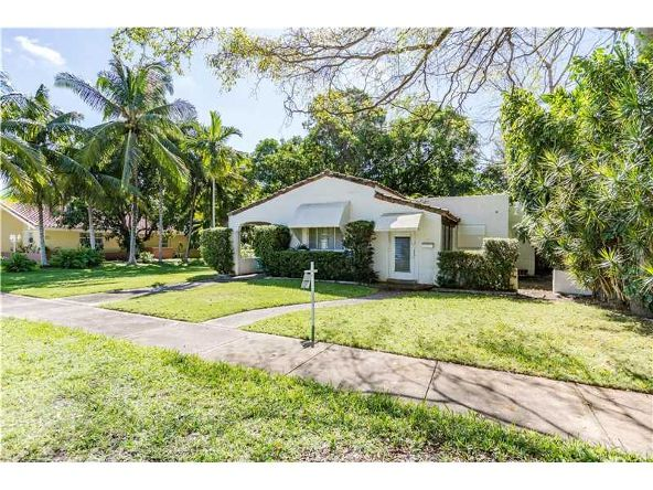 318 Viscaya Ave., Coral Gables, FL 33134 Photo 5