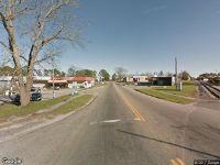 Home for sale: Ga Hwy. 133, Doerun, GA 31744