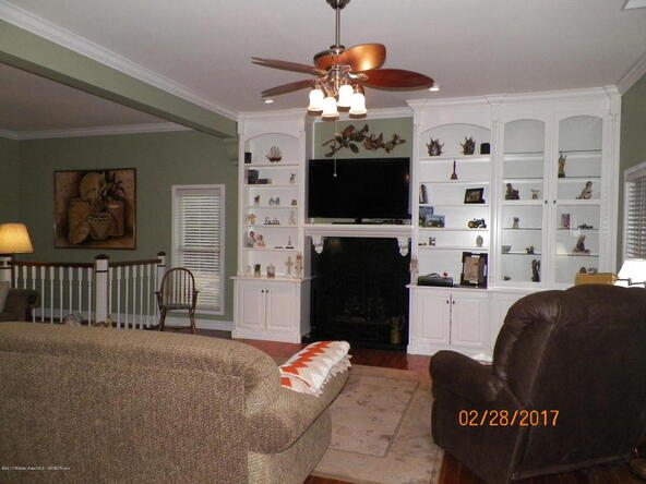 1452 Brushy Ln., Arley, AL 35541 Photo 5