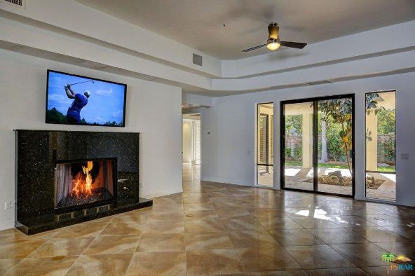 1035 Andreas Palms Dr., Palm Springs, CA 92264 Photo 20